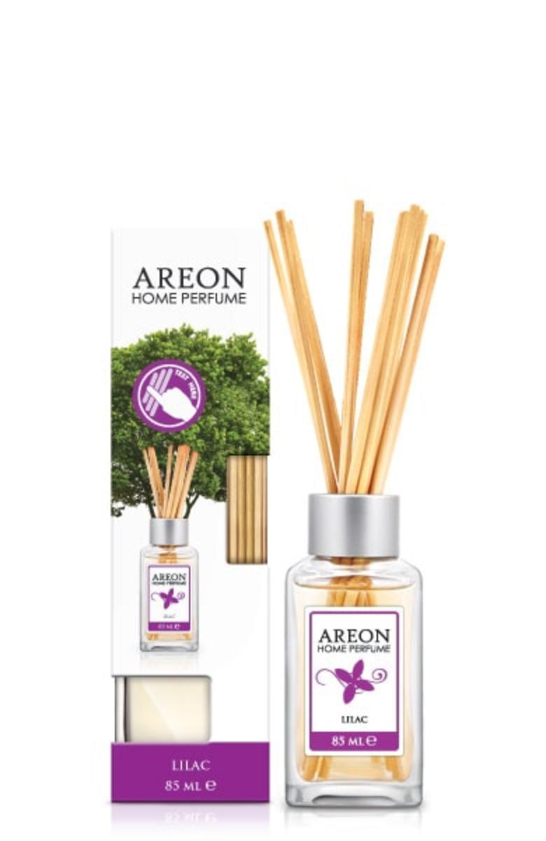 Home Perfume, 85ML(紫丁香花)