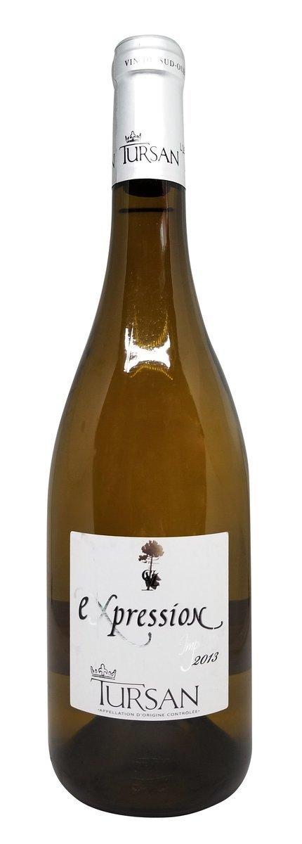 伊布瑞斯白葡萄酒/白酒 2013, 750ml