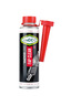 柴油DPF再生輔助添加劑, 250ml