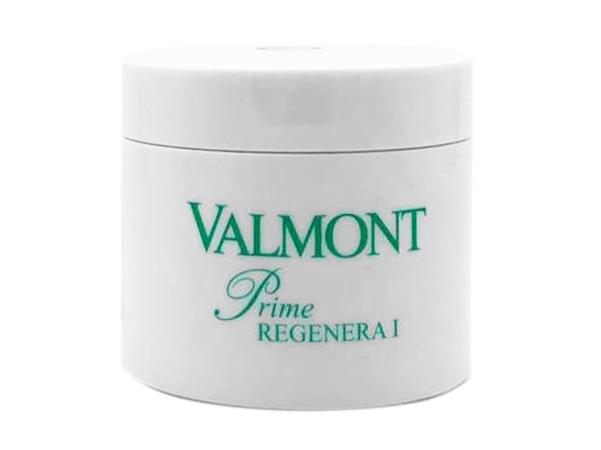 Valmont - Prime Regenera I (100ML) [Parallel Import]