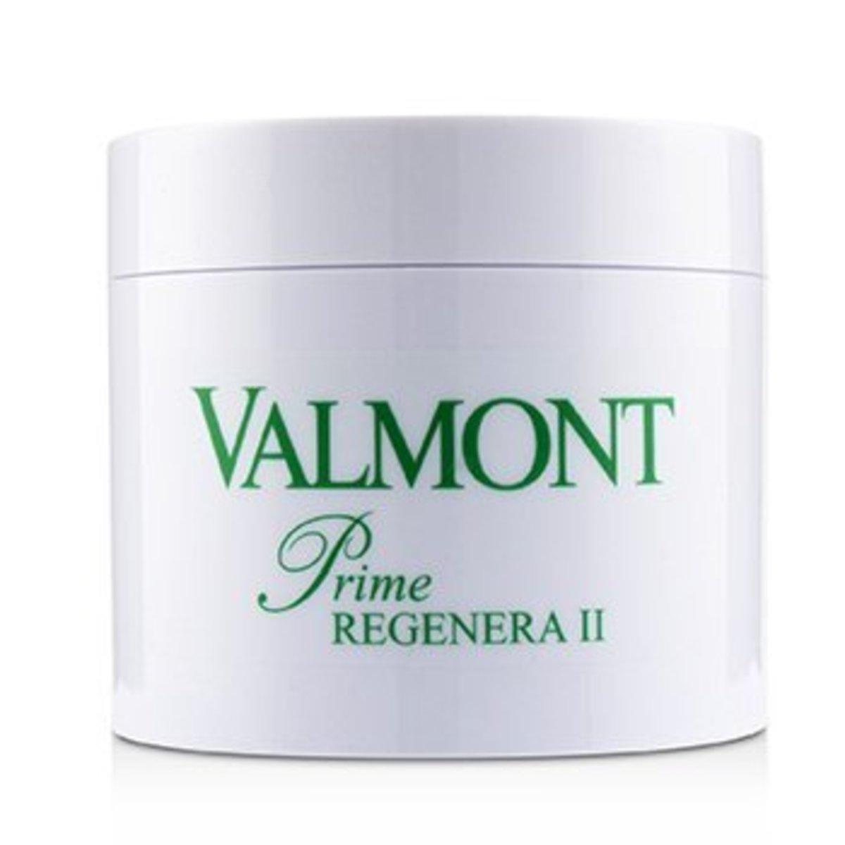 Valmont - Prime Regenera II (Salon Size 200ML) [ Parallel Import]