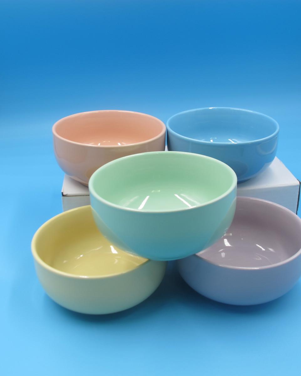 Ceramic Bow