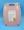 麥糠雙坑砧板-L(米)