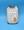 麥糠砧板-M(米)