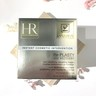 Re-Plasty Age Recovery Day Cream 50.0g/ml [Parallel Import]