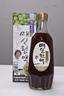 河鳳貞 韓方天然發酵梅子原液 (700ml)