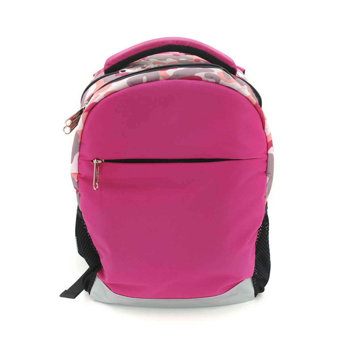 Ergonomic Backpack BS07
