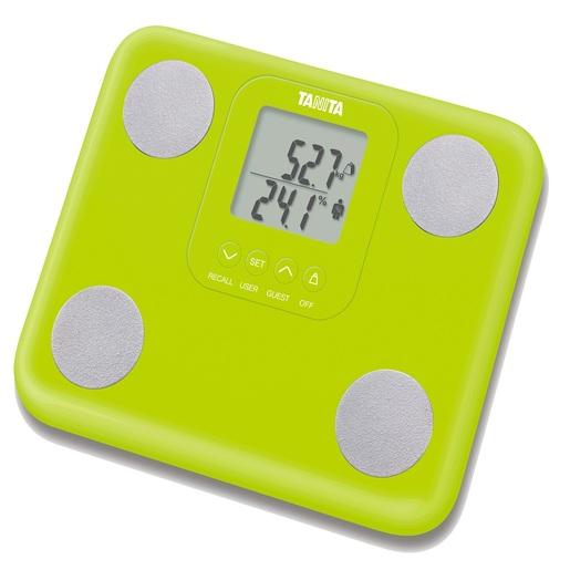 MSL Weight gain Combo