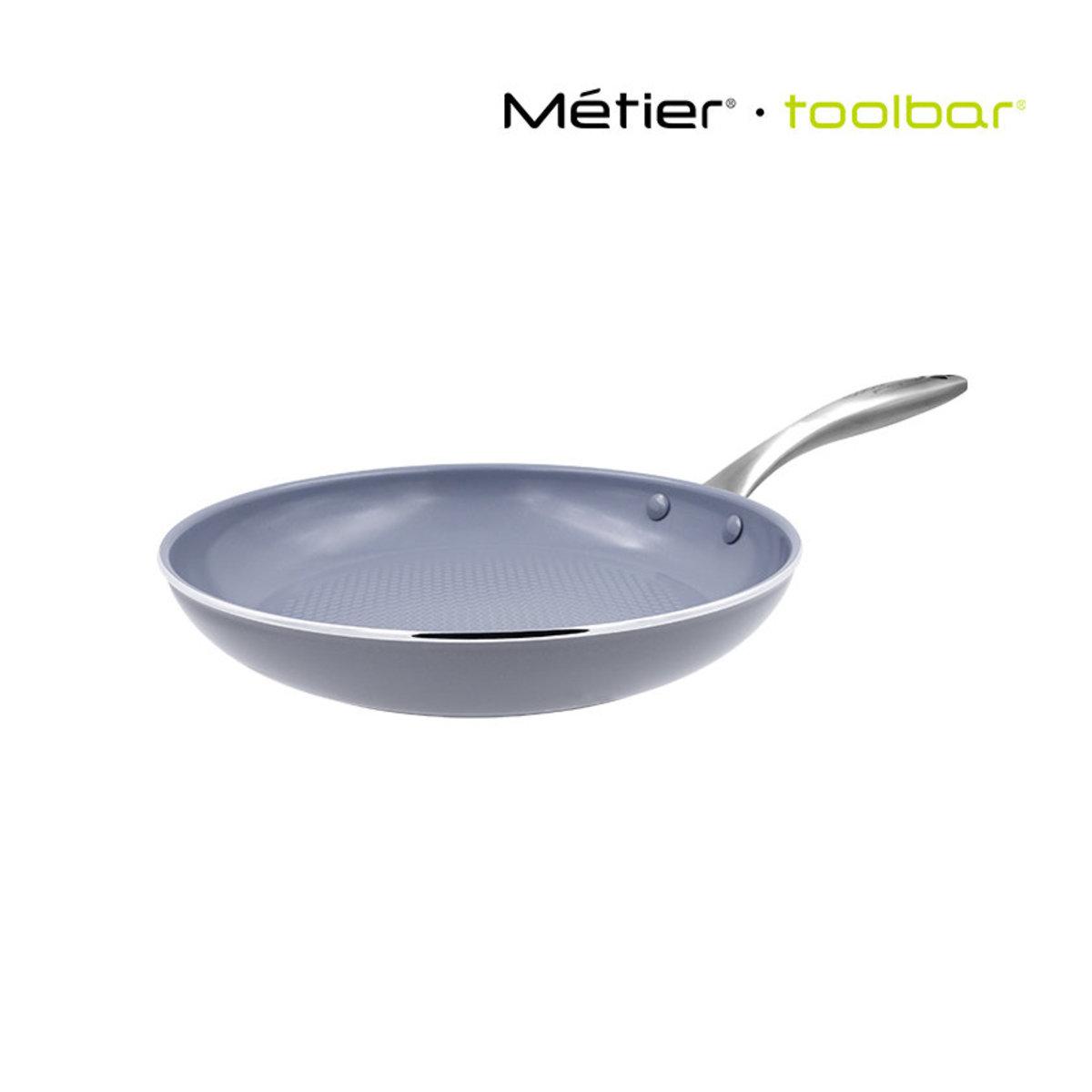 Φ26cm Ceramic Specialty Pan