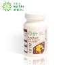 100 pellets/bottle of natural Brazilian propolis