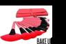 專業大粉化妝掃套裝:BU24
