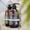 天然無矽保濕頭髮護理組合 - 溫和潔淨 500ml + 500ml