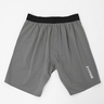 Men Function Short (Stone Grey) S