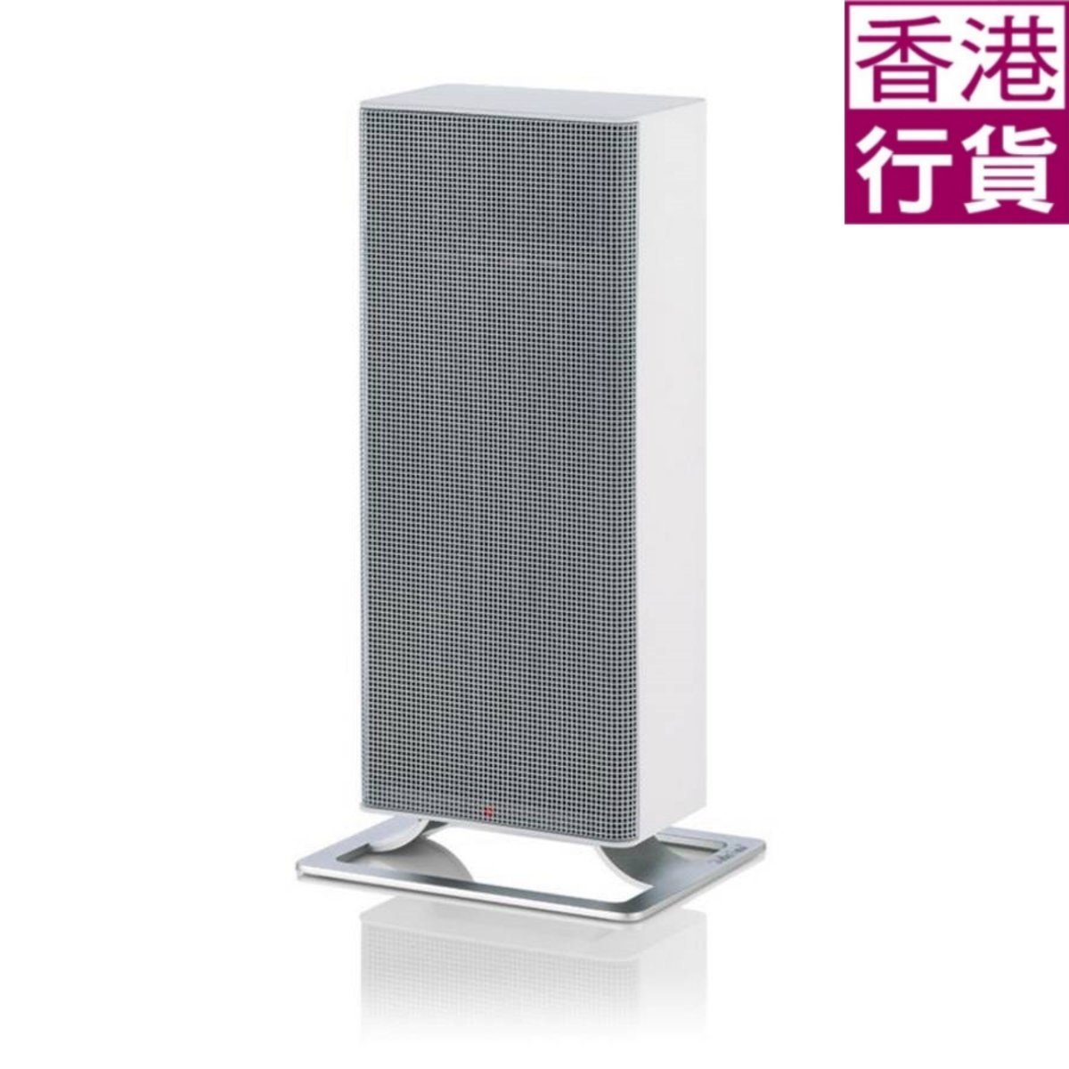 Anna Heater (WHITE) (Official Warranty)