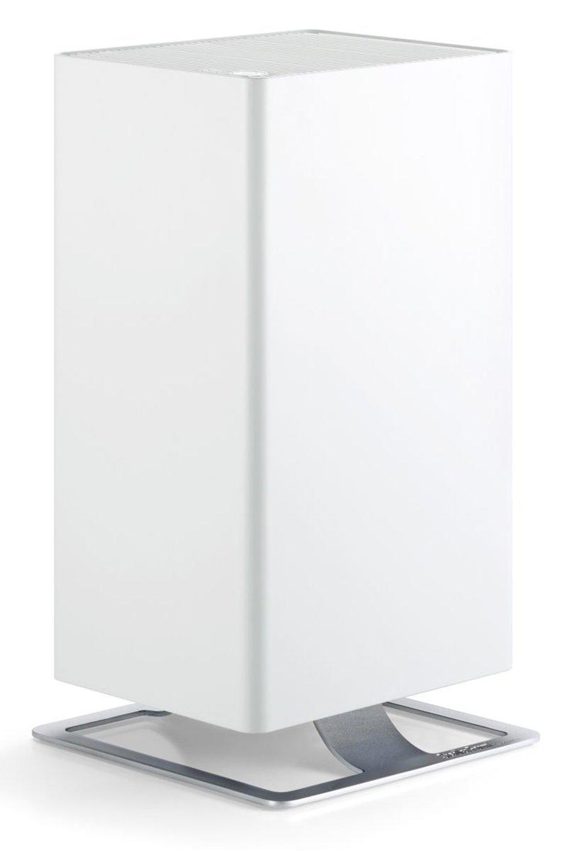 VIKTOR Air Purifier (White) (Official Warranty)