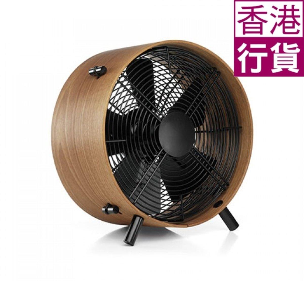 OTTO 竹風扇 (香港行貨)