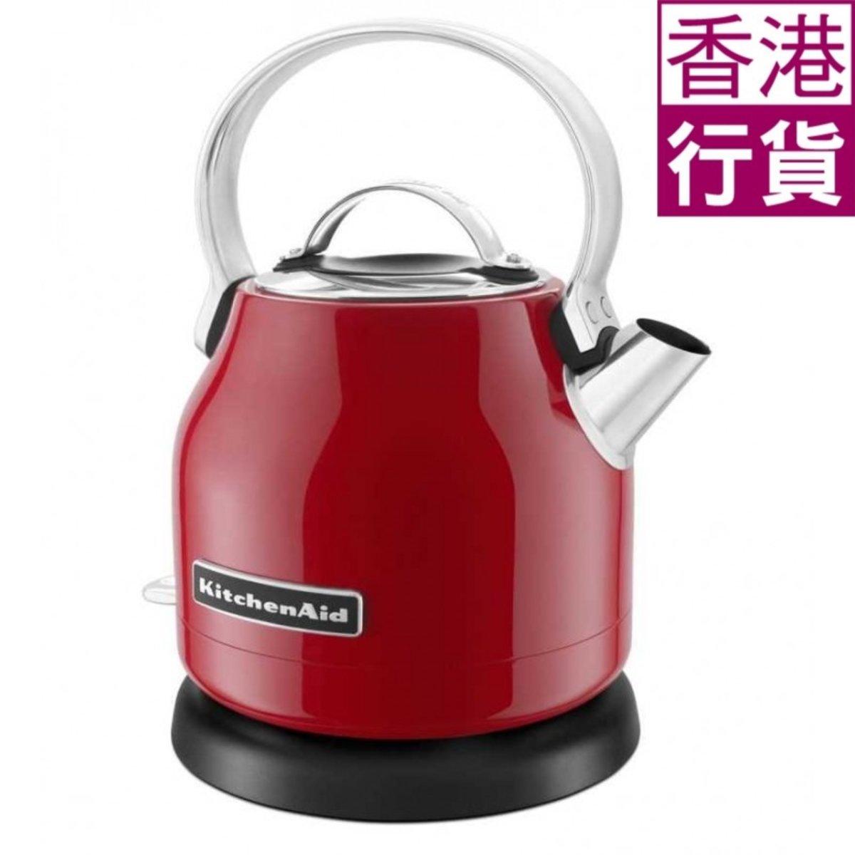 1.2L 電水壺 (紅色) (香港行貨) 5KEK1222BER