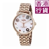 Ladies Watch 14502811(Official Warranty)
