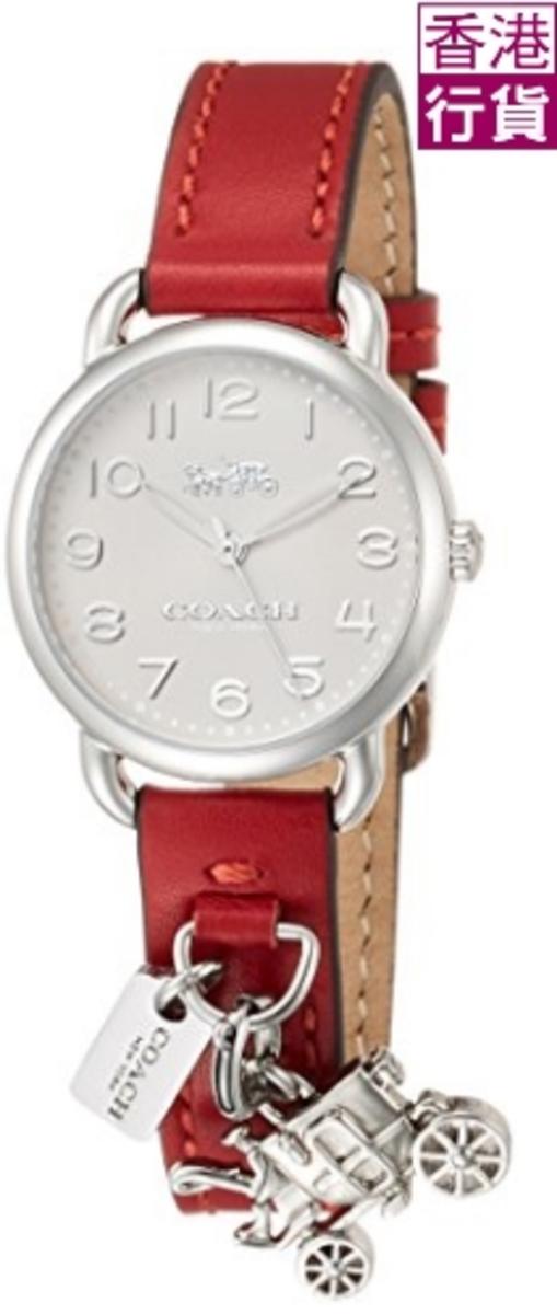 女裝腕錶 香港行貨 <2年原廠保養>14502814