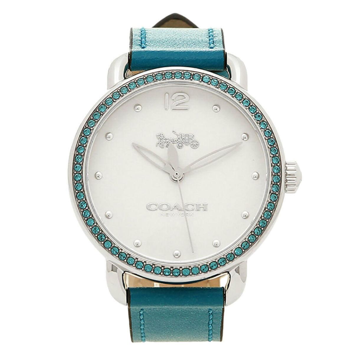 女裝腕錶 香港行貨 <2年原廠保養>14502884