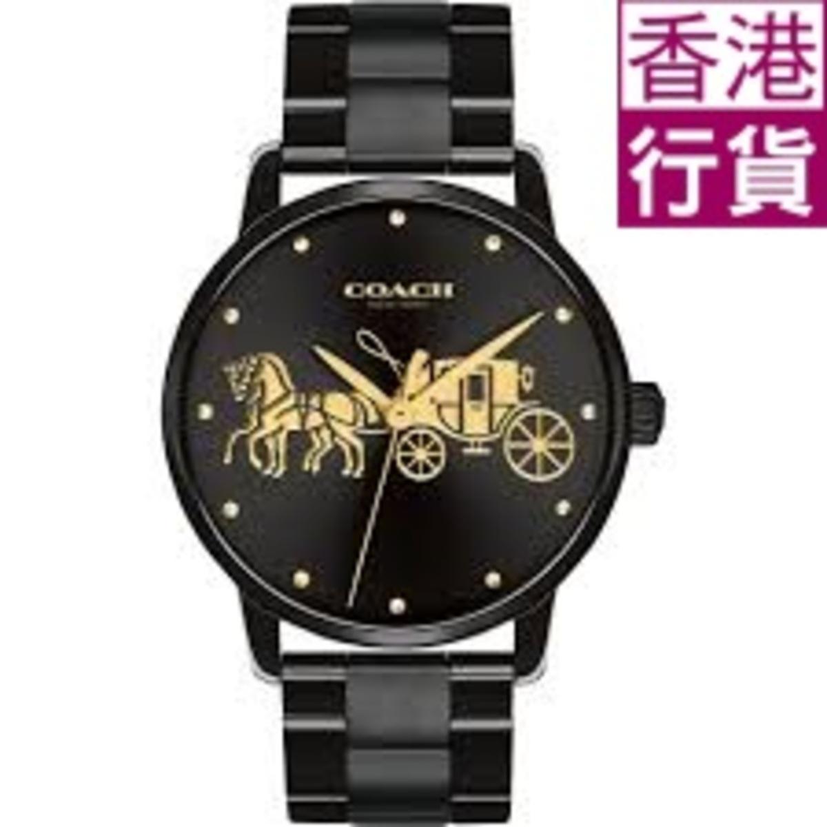 女裝腕錶 香港行貨 <2年原廠保養>14502925