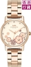 Ladies Watch 14503057(Official Warranty)