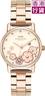 女裝腕錶 香港行貨 <2年原廠保養>14503057