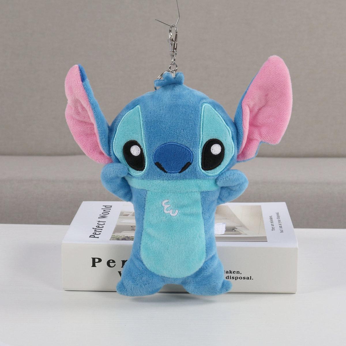 Stitch [Licensed by Disney]