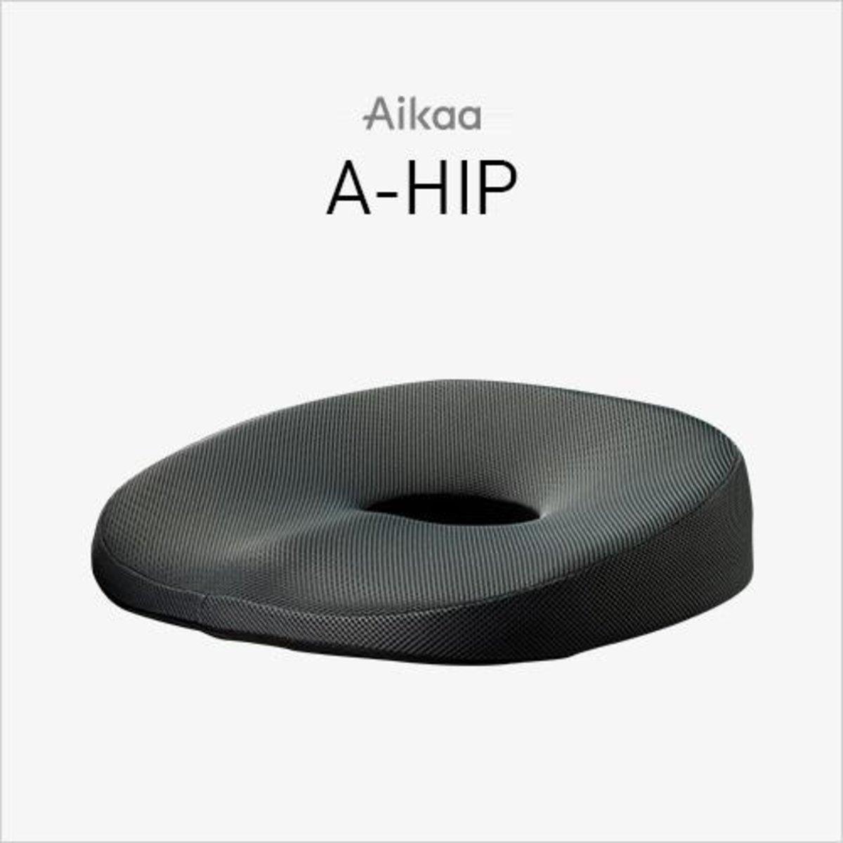 A-HIP