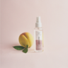 ANormal Cooling Spray PEACH