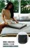 Bodyluv Addiction Waterproof Cool Mat-Singal Size