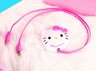 Emie Hello Kitty Lightning Cable