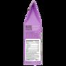 Organic Super Seed Muesli (500g)
