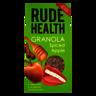 Spiced Apple Granola (Best Before Date 25-Jun-2019)
