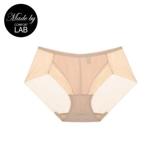 New LuLu Panty