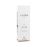 HERIT.AGE  Cleansing Gel