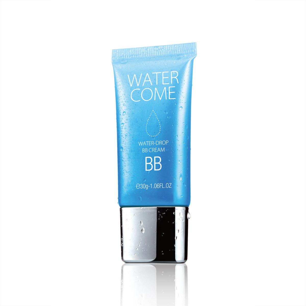 WATERCOME出水BB霜  30g