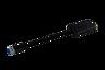 USB 3.0 Gen1 4-Port Hub (#HUB2K) - 黑色