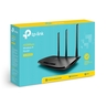 450Mbps Wireless N Router TL-WR940N - Black