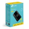 4G 進階版LTE 行動Wi-Fi分享器 M7350 Ver5.1 - 黑色