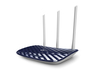 AC750 Wireless Dual Band Router Archer C20 Ver 5.0 - Navy
