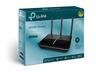AC2300 Wireless MU-MIMO Gigabit Router Archer C2300 - Black