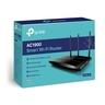 AC1900 Wireless MU-MIMO Gigabit Router Archer A9 Ver 6.0 - Black