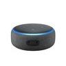 Echo Dot 3代 智能藍牙無線揚聲器 - 黑色 (原裝行貨)