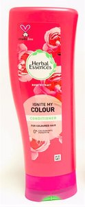Herbal Essences 護色護髮素 200毫升