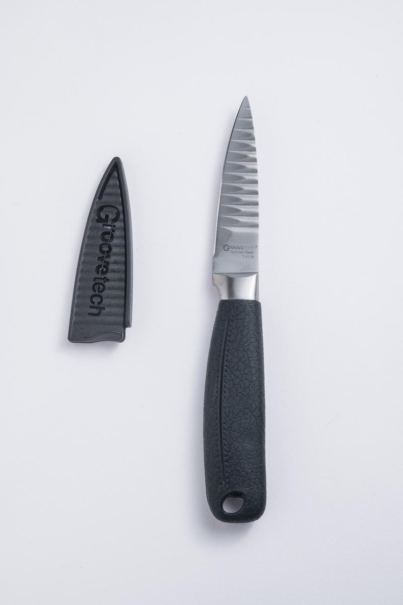 """3""""空氣刀"""