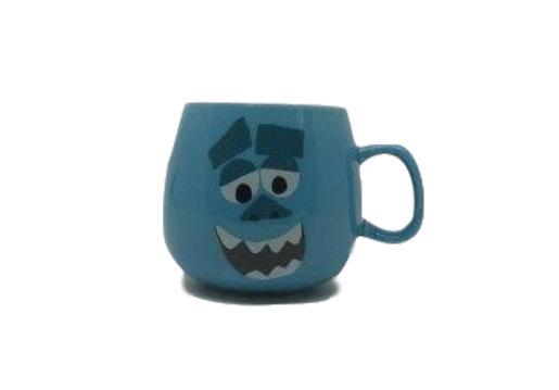 Sulley Mug [Licensed by Disney]