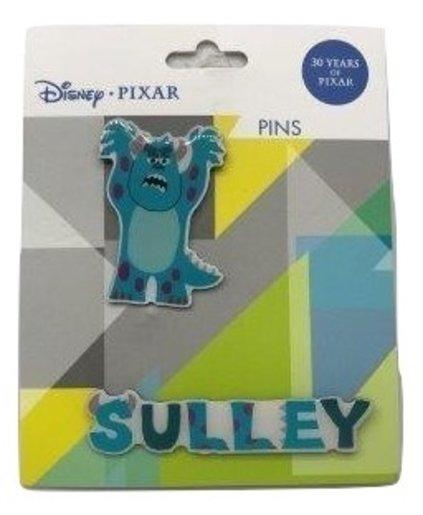 Pin-L [Licensed by Disney]