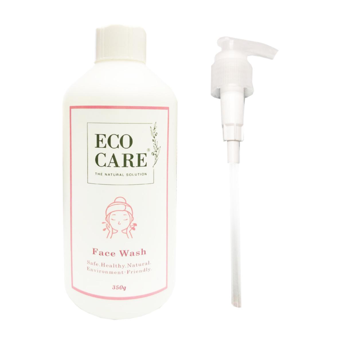 Face Wash (350g)