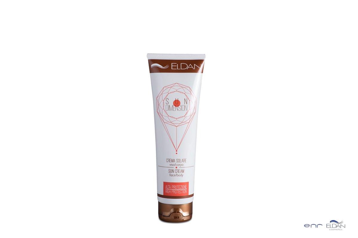 鎖水抗皺隔離霜 SPF50 (任何皮膚) 150ml (美容院裝)